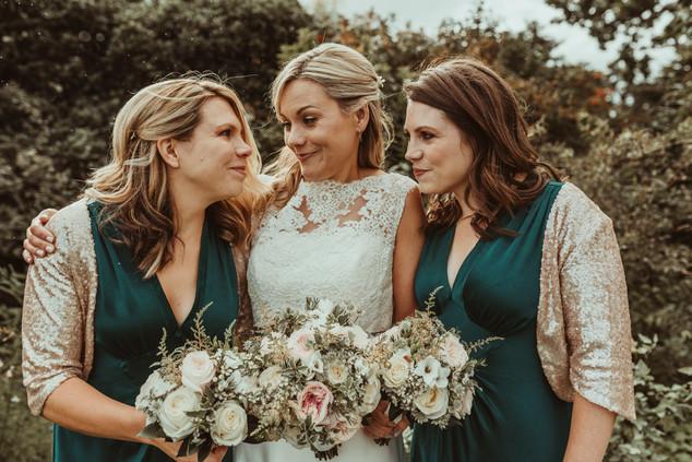 Essex-Marquee-Wedding-Jess-Soper-Photography-440.jpg