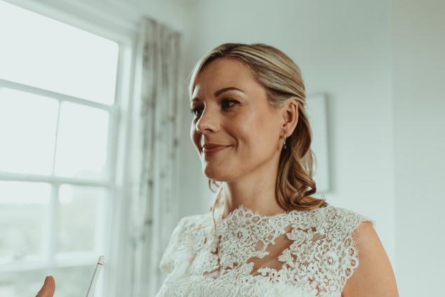Essex-Marquee-Wedding-Jess-Soper-Photography-104.jpg