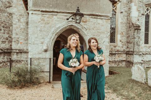 Essex-Marquee-Wedding-Jess-Soper-Photography-232.jpg
