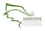 ArbonneFoundation_PMS.png