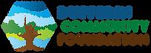 DufferinCommunityFoundation-Logo-Fnl-Sm.