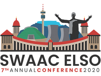 SWAAC ELSO Logo (Paint).png