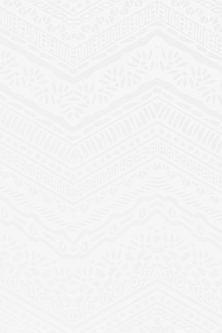 White Box (Textured).jpg