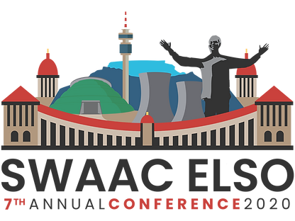 SWAAC ELSO Logo.png