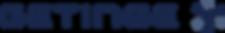 Getinge Logo.png