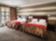 Deluxe Twin Bedroom (Alt).jpg