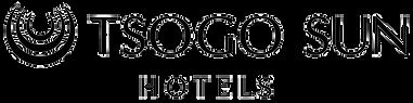 Tsogo Sun Hotels.png