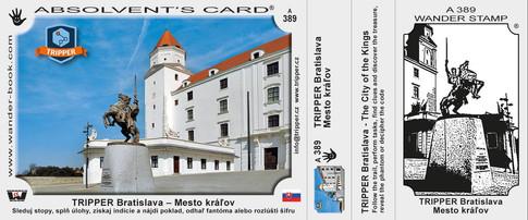 A-0389-Tripper-Bratislava-Mesto-kralu-15