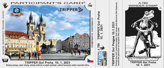 A-0780-Tripper-go-Praha-2021-23222.jpg