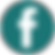 ICON FACEBOOK Xtra SMALL.png