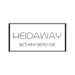 Heidaway2.jpg