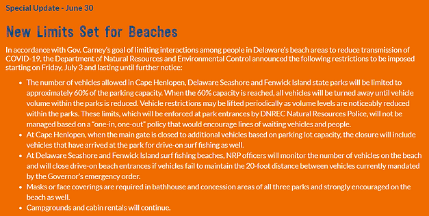 beach access limit2.PNG