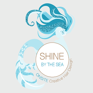 Shine by the Sea Salon.png