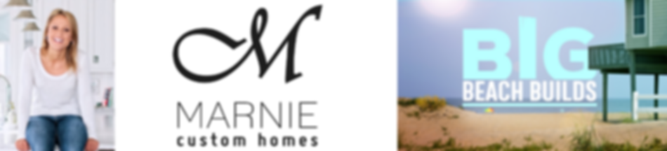 MARNIE BANNER WEBSITE.png