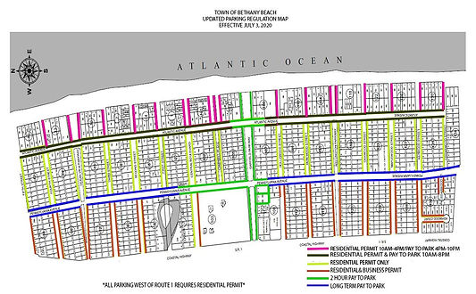 parking map july 2020.jpg