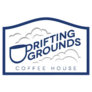 drifting grounds.png