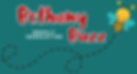 Bethany Buzz Logo Banner.png