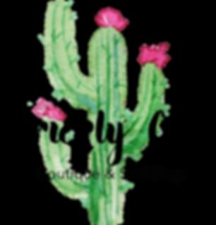 Prickly Gal.png