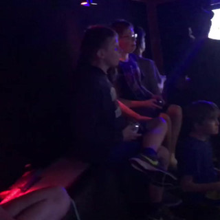 Best Mobile Video Game Party