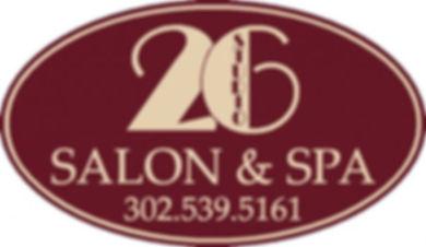 Studio 26 Salon and Spa.jpg