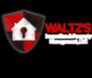 Waltz.png