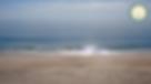 beach cam beach.PNG