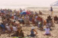 church beach2.jpg