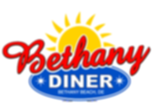 web bethany diner.png