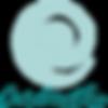 Carasmiths client testimonial for Dragonfly Social Marketing, Ocean View, DE