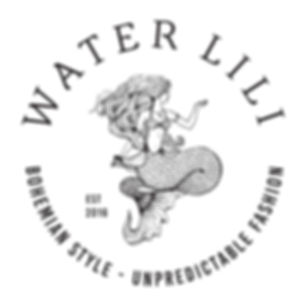 Water Lili.jpg