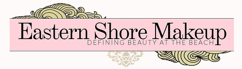 Eastern Shore Makeup.PNG