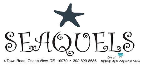 Seaquels logo.jpg