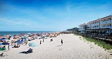 1920px-Bethany_Beach_-_panoramio_(10).jp