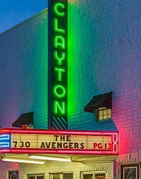 theaters_edited.jpg