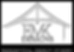 EMK Designs, Residential Design Studio client testimonial for Dragonfly Social Marketing, Ocean View, DE