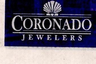 Coronado1.jpg