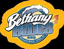 Bethany Blues Spirits of Halloween Cocktail Trail Sponsor Bethany Beach DE