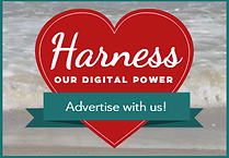 Advertise with us - square.png