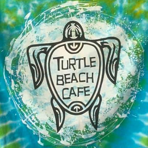 Turtle Beach Cafe.PNG