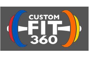 web custom.png