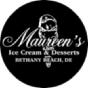 Maureens Ice Cream.jpg
