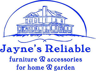 jaynes reliable logo.jpg
