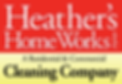 Heather's HomeWorks Spirits of Halloween Costume Ball Sponsor Bethany Beach DE