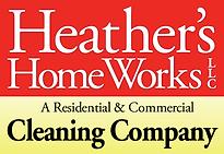 Heather's HomeWorks Spirits of Halloween Costume Ball Sponsor Bethany Beach DE