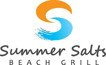 SummerSaltsLogo.jpg