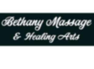 web bethany massage.png