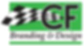CF Branding & Design client testimonial for Dragonfly Social Marketing, Ocean View, DE