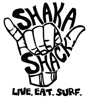Shaka Shack.png