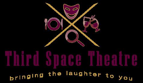 Third Space Theatre Logo - web purple.pn