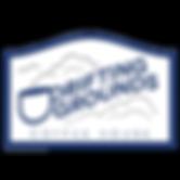 dg_logo-removebg-preview.png